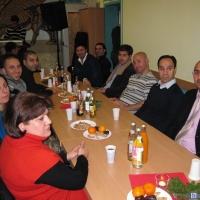 2009-12-13_-_Weihnachtsfeier_Hudro-0040