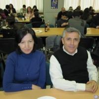 2009-12-13_-_Weihnachtsfeier_Hudro-0041