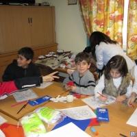 2009-12-13_-_Weihnachtsfeier_Hudro-0051
