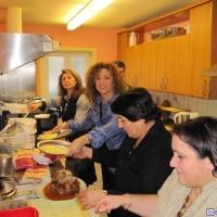 2009-12-13_-_Weihnachtsfeier_Hudro-0054