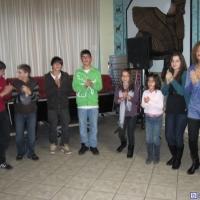 2009-12-13_-_Weihnachtsfeier_Hudro-0058