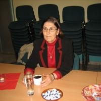 2009-12-14_-_Weihnachtsfeier_Frauengruppe-0001