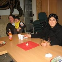 2009-12-14_-_Weihnachtsfeier_Frauengruppe-0002
