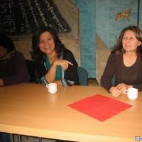 2009-12-14_-_Weihnachtsfeier_Frauengruppe-0003