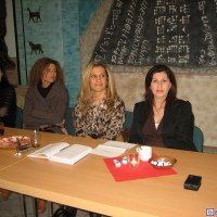 2009-12-14_-_Weihnachtsfeier_Frauengruppe-0004