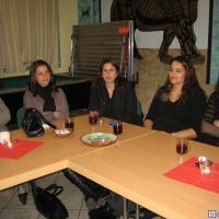 2009-12-14_-_Weihnachtsfeier_Frauengruppe-0005