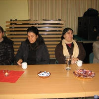 2009-12-14_-_Weihnachtsfeier_Frauengruppe-0006