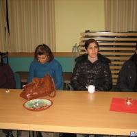 2009-12-14_-_Weihnachtsfeier_Frauengruppe-0007