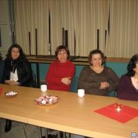 2009-12-14_-_Weihnachtsfeier_Frauengruppe-0008