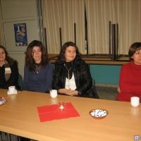 2009-12-14_-_Weihnachtsfeier_Frauengruppe-0009