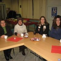2009-12-14_-_Weihnachtsfeier_Frauengruppe-0010