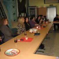 2009-12-14_-_Weihnachtsfeier_Frauengruppe-0012