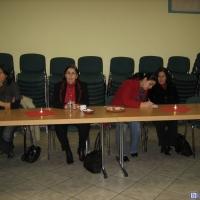 2009-12-14_-_Weihnachtsfeier_Frauengruppe-0013