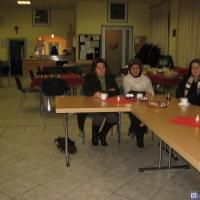 2009-12-14_-_Weihnachtsfeier_Frauengruppe-0015