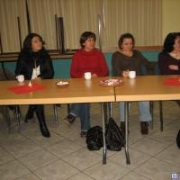 2009-12-14_-_Weihnachtsfeier_Frauengruppe-0016