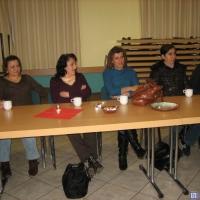 2009-12-14_-_Weihnachtsfeier_Frauengruppe-0017