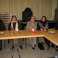 2009-12-14_-_Weihnachtsfeier_Frauengruppe-0019