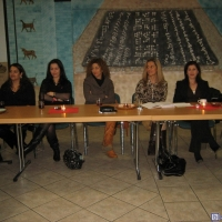 2009-12-14_-_Weihnachtsfeier_Frauengruppe-0020