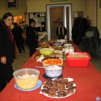 2009-12-14_-_Weihnachtsfeier_Frauengruppe-0021
