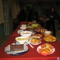 2009-12-14_-_Weihnachtsfeier_Frauengruppe-0022