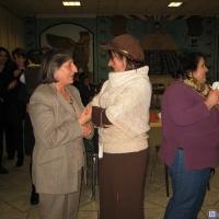 2009-12-14_-_Weihnachtsfeier_Frauengruppe-0026