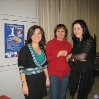 2009-12-14_-_Weihnachtsfeier_Frauengruppe-0027