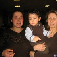 2009-12-14_-_Weihnachtsfeier_Frauengruppe-0028