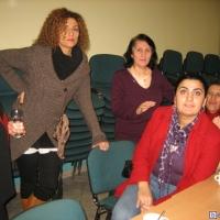 2009-12-14_-_Weihnachtsfeier_Frauengruppe-0029