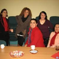 2009-12-14_-_Weihnachtsfeier_Frauengruppe-0030