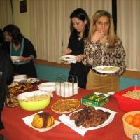 2009-12-14_-_Weihnachtsfeier_Frauengruppe-0031