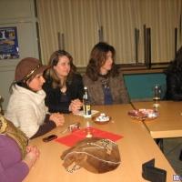 2009-12-14_-_Weihnachtsfeier_Frauengruppe-0033