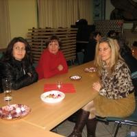 2009-12-14_-_Weihnachtsfeier_Frauengruppe-0034