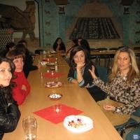 2009-12-14_-_Weihnachtsfeier_Frauengruppe-0035