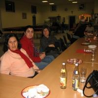 2009-12-14_-_Weihnachtsfeier_Frauengruppe-0036