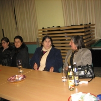 2009-12-14_-_Weihnachtsfeier_Frauengruppe-0037