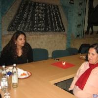 2009-12-14_-_Weihnachtsfeier_Frauengruppe-0038