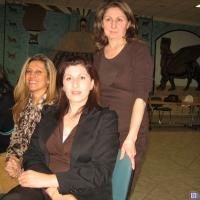 2009-12-14_-_Weihnachtsfeier_Frauengruppe-0039