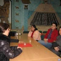 2009-12-14_-_Weihnachtsfeier_Frauengruppe-0040