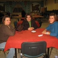 2009-12-14_-_Weihnachtsfeier_Frauengruppe-0041
