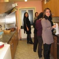 2009-12-14_-_Weihnachtsfeier_Frauengruppe-0042