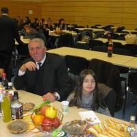 2009-12-31_-_Silvester-0006