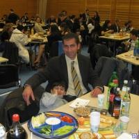 2009-12-31_-_Silvester-0007
