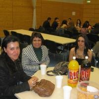 2009-12-31_-_Silvester-0010
