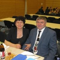 2009-12-31_-_Silvester-0013