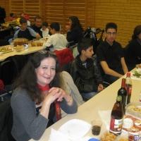 2009-12-31_-_Silvester-0014