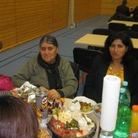 2009-12-31_-_Silvester-0015