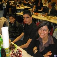 2009-12-31_-_Silvester-0016