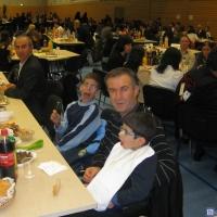 2009-12-31_-_Silvester-0017