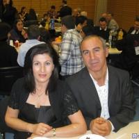2009-12-31_-_Silvester-0018