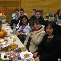 2009-12-31_-_Silvester-0023